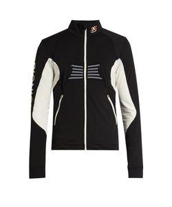 X-BIONIC | Racoon High-Neck Performance Jacket