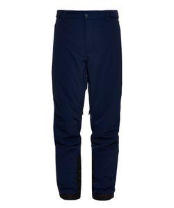 FUSALP | Isla Tor Padded Technical Ski Trousers