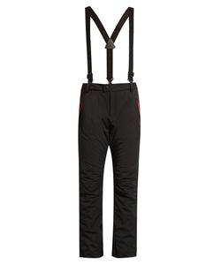 LACROIX | Lx Core Detachable-Suspender Ski Trousers