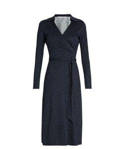 Diane Von Furstenberg | Cybil Dress