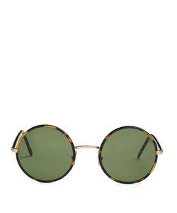 L.G.R SUNGLASSSES | Elliot Acetate Sunglasses