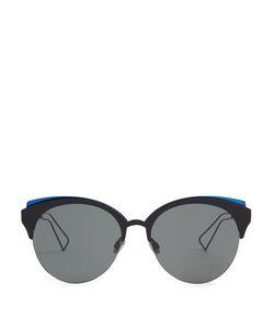 Dior | Ama Club Cat-Eye Sunglasses