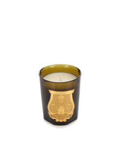Cire Trudon | Abd El Kader Scented Candle