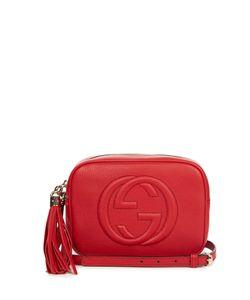 Gucci | Soho Leather Disco Bag