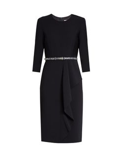 Max Mara | Biacco Dress