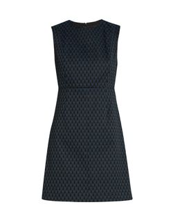 Diane Von Furstenberg | Madyson Dress