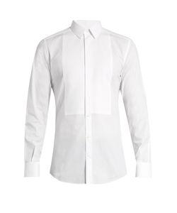 Dolce & Gabbana | -Fit French-Cuff Cotton Dinner Shirt