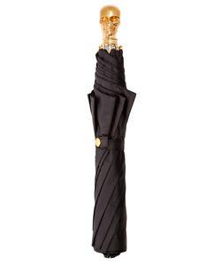 Alexander McQueen | Skull Foldable Umbrella