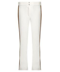 FUSALP | Perrine High-Rise Ski Trousers