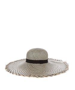 BENOÎT MISSOLIN   Ubud Straw Hat