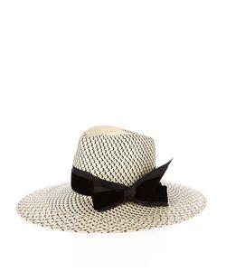 BENOÎT MISSOLIN | Lombok Straw Hat