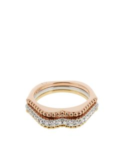 RAPHAELE CANOT   Omg Diamond Ring