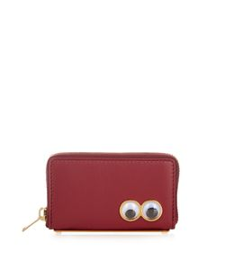 Sophie Hulme | Roseberry Coin Purse