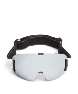 LACROIX | Cloud Frameless Ski Goggles