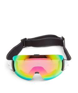 LACROIX | Cloud Frameless Ski Goggles