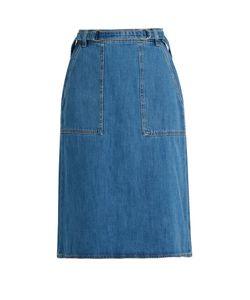 Mih Jeans | Juno Skirt
