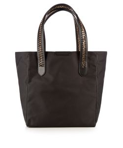 Stella Mccartney | Falabella Go Eco-Nylon Tote
