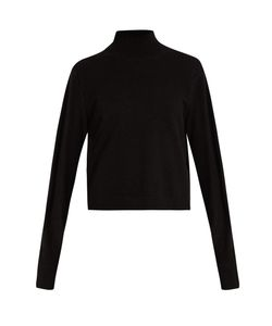 Le Kasha | Vail Cashmere Sweater