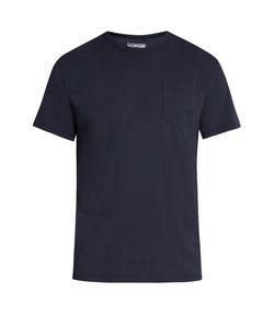 Vilebrequin | Patch-Pocket Cotton T-Shirt