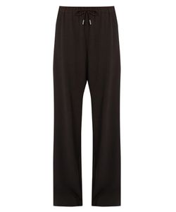 Weekend Max Mara | Novara Trousers