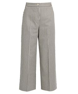 Weekend Max Mara | Osaka Trousers