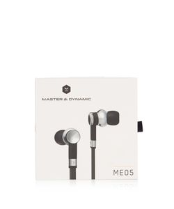 MASTER & DYNAMIC | Meo5 In-Ear Headphones