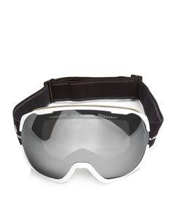 LACROIX | M Core Ski Goggles