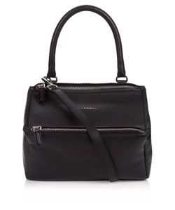 Givenchy | Pandora Medium Leather Bag