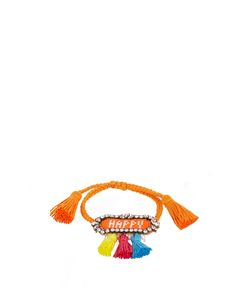 Shourouk | Hippie Athna Happy Bracelet