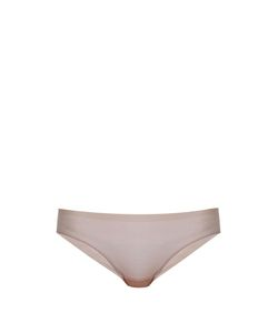 Hanro | Temptation Tulle Briefs