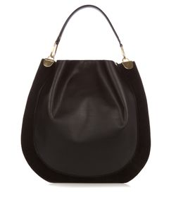 Diane Von Furstenberg | Moon Large Bag
