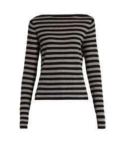 Max Mara   Savina Sweater