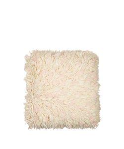 TABULA RASA | Karash Alpaca-Blend Cushion