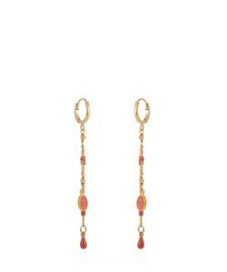 Isabel Marant | Casablanca Chain Earrings