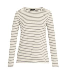 Weekend Max Mara | Occhio T-Shirt