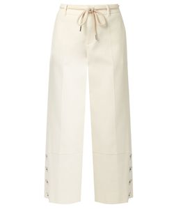 Weekend Max Mara | Eclisse Trousers
