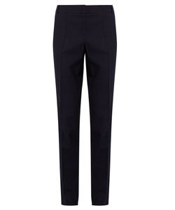 Weekend Max Mara | Visone Trousers