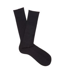 Falke | Ndeg10 Cotton Socks
