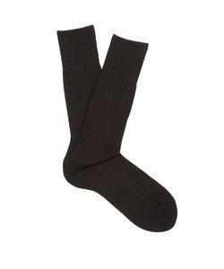 Falke | Ndeg2 Cashmere-Blend Socks
