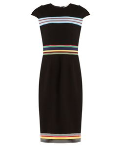 Diane Von Furstenberg | Hadlie Dress