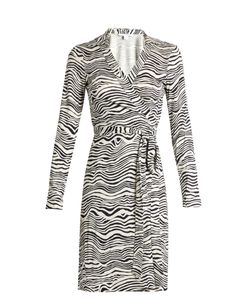 Diane Von Furstenberg | New Jeanne Two Dress