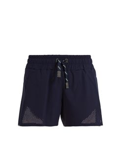 LNDR | Scenic Performance Shorts