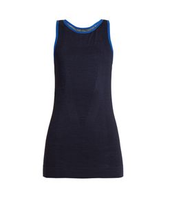 LNDR | Pulse Performance Tank Top