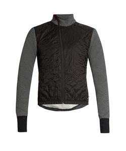 CAFÉ DU CYCLISTE | Heidi Windproof Cycle Jacket