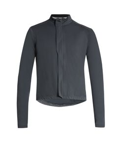 CAFÉ DU CYCLISTE | Charlotte Waterproof Cycle Jacket