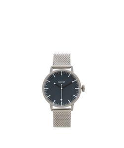 Tsovet | Svt-Cn38 Stainless-Steel Watch
