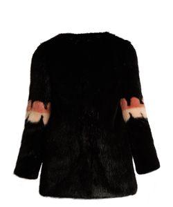 SHRIMPS | Joseph Faux-Fur Coat