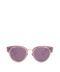 Dior | Sculpt Cat-Eye Sunglasses
