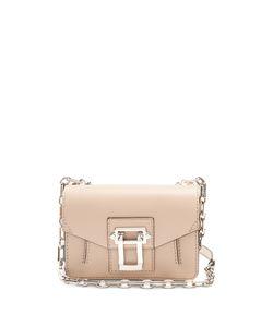 Proenza Schouler | Hava Leather Cross-Body Bag