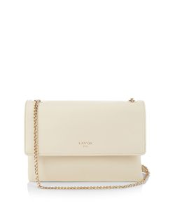 Lanvin | Sugar Mini Leather Cross-Body Bag